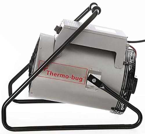 Thermo-Bug Kompakt